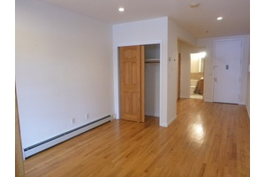 **BEAUTIFUL AND LARGE CONVERTED 1 BEDROOM - $1,775**